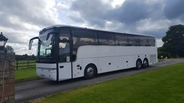 59 Seater